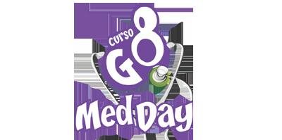 g8-med-day