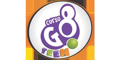 g8-teen-logo