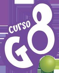 Curso G8