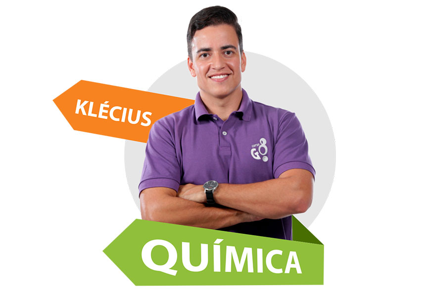 2-klecius-quimica