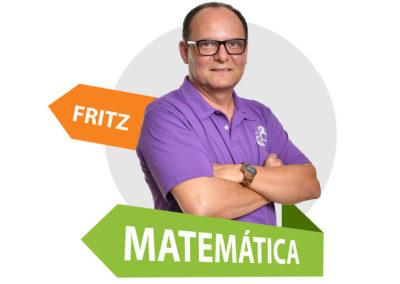 5-fritz-matematica