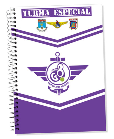 caderno-militares