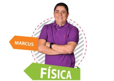 Marcus – Física