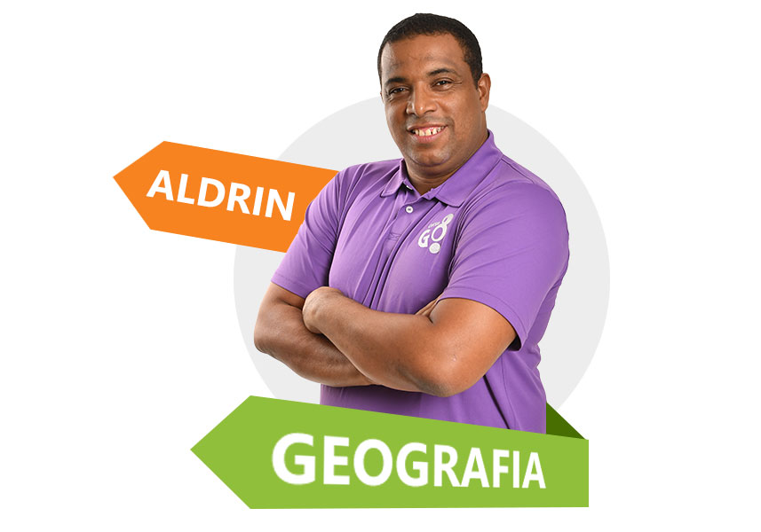 professor-aldrin-geografia-curso-g8