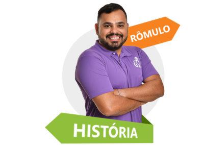 professor-romulo-historia-curso-g8