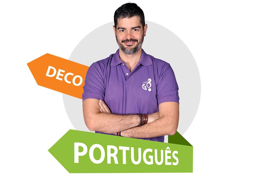 Deco – Português