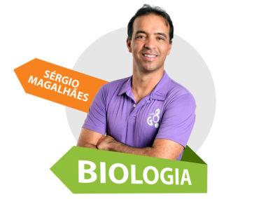 16-sergio-magalhaes-biologia