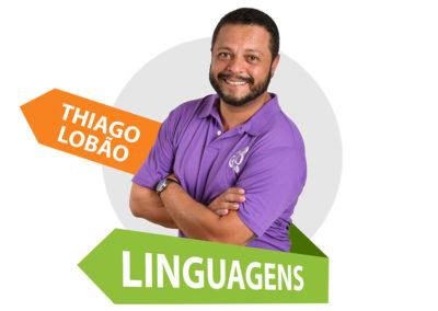 17-thiago-lobao-linguagens