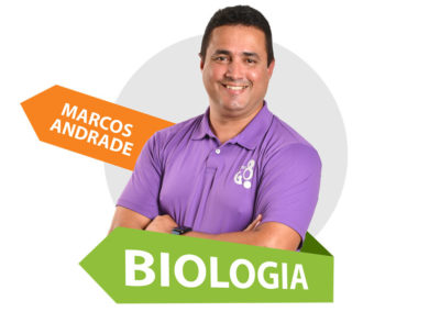 18-marcos-andrade-biologia