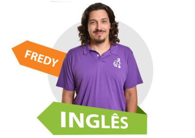 20-fredy-ingles