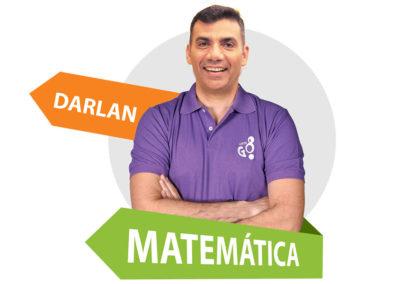 4-darlan-matematica